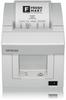 Epson FP81