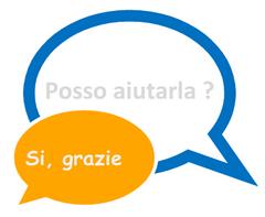 ChatSystem